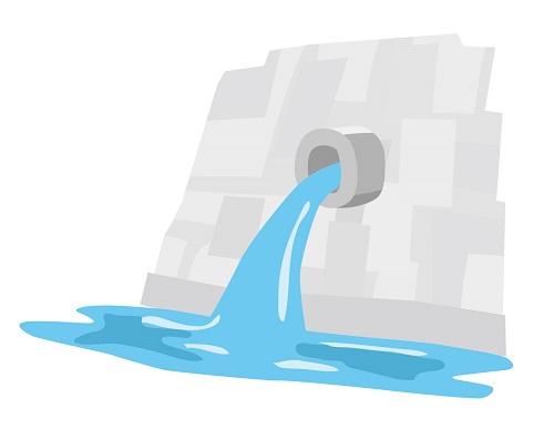 プレミアムウォーター 水漏れ